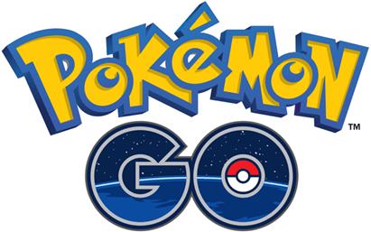 Pokémon GO: Weltweit mehr als 500 Millionen Downloads