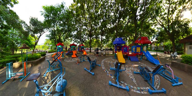 สวนหลวง-ร.9-นครพนม