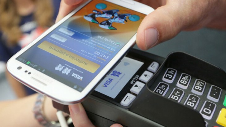 The Use of Digital Payment Methods Making an Impact in Kolkata