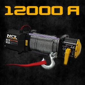 winch12000a