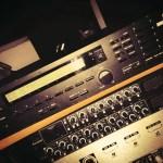 nk studio rack korg m1