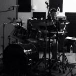 nk studio drumkit recording multitrack multitraccia