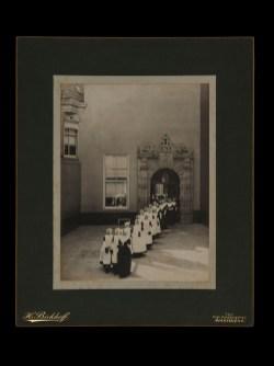 Burgerweeshuis 1904-268