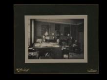 Burgerweeshuis 1904-271