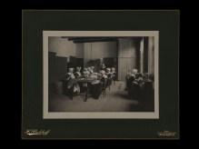 Burgerweeshuis 1904-273
