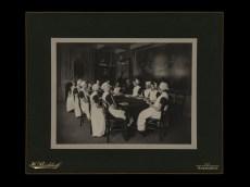 Burgerweeshuis 1904-277