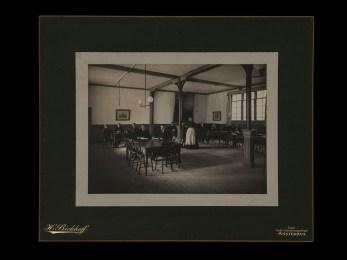 Burgerweeshuis 1904-282