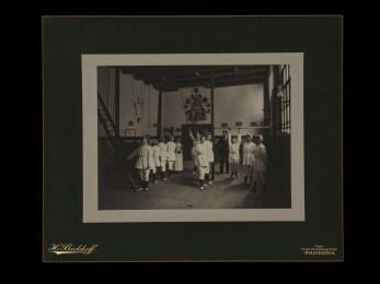 Burgerweeshuis 1904-283