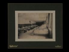 Burgerweeshuis 1904-290