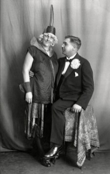 Anonymous photographer, Germany 1930s.