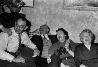 Anonymous photographer, Germany mid 20th century.