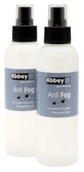 Abbey AntiFog