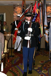Color Guard formation_BI4A0358