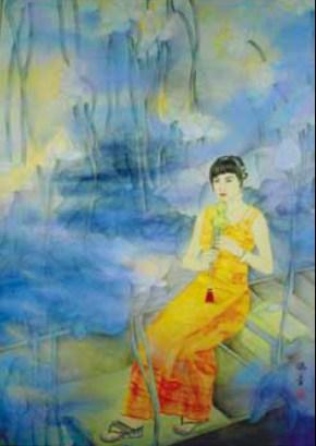 Jean Baber Award_Emma Pan Yixuan