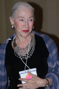 JoAnna O'Keefe