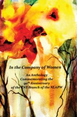In the Company of Women book