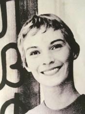 Diana Howe Etheridge