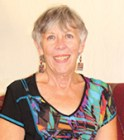 Sheila M Byrnes