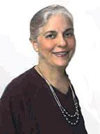 Vivian Ripley