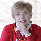 Darlene Yeager Torre