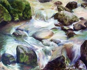 Cathy-Moreno-Flow-oil