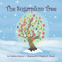 Sugarplum-tree-cover