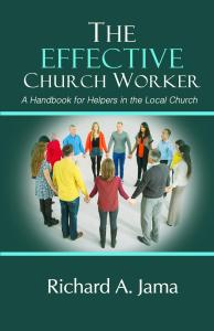the_effective_church_cover_for_kindle