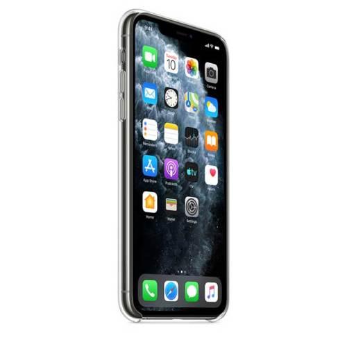 iphone-11-pro-64-gb