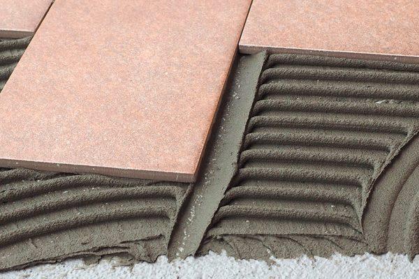 posa-pavimenti-rivestimenti-2