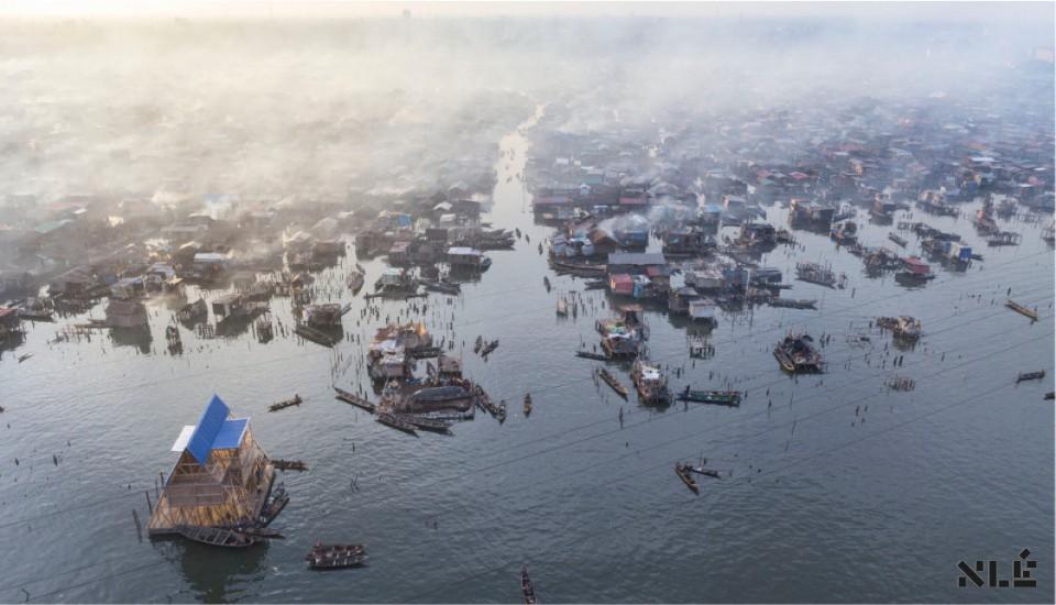 Makoko_Floating_School_NLE_Images3