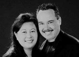 Michael & Carol Hart