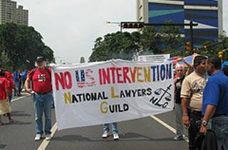 2006-venezuela