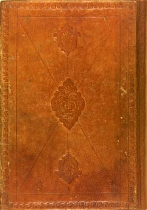Islamic Medical Manuscripts, Astronomy 2
