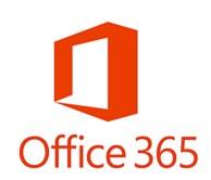 Login Office365 using Web-browser – Office 365 – Norwalk La Mirada Unified School District