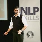תמונות מתוך קורסים וסדנאות NLP