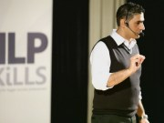 JAMES ISAAC | NLP TRAINING & COACHING EVENTS
