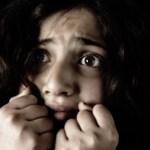 Cum sa scapi de teama de a fi judecat de ceilalti