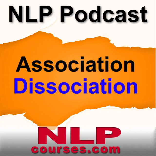 NLP courses podcast 10