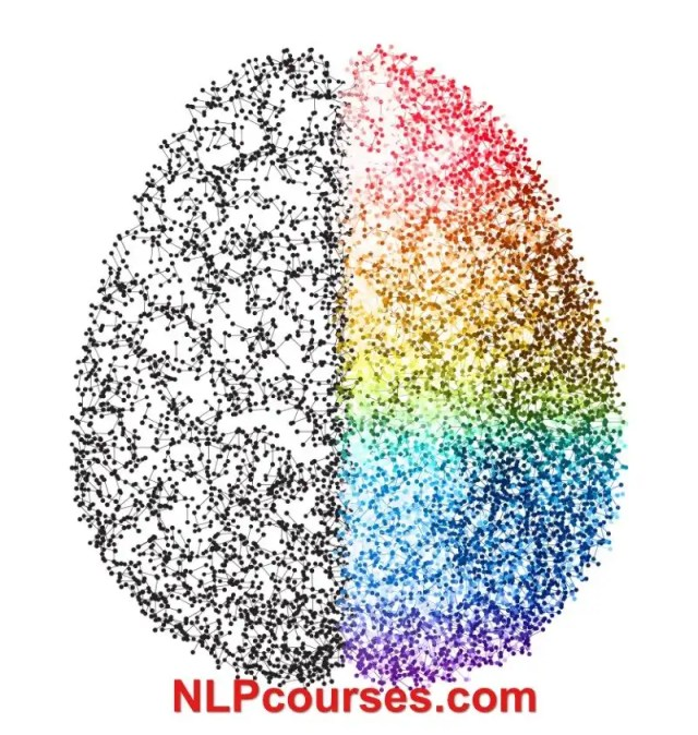 Practical NLP skills for business