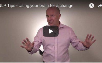 NLP Tips – Success Habits