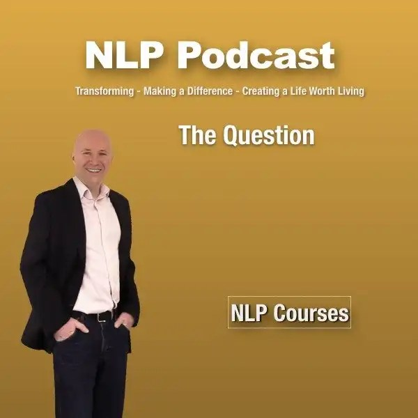 How nlp can make a difference in your life