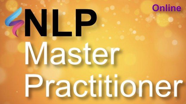 online NLP Master Practitioner