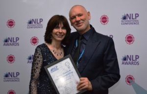 nlp world business