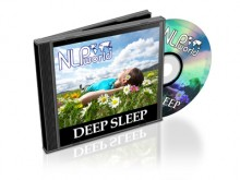 Calm and Deep Sleep (with voice 25 minutes MP3)