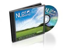 Meta-Medicine Introduction (6 CD Audio Set)