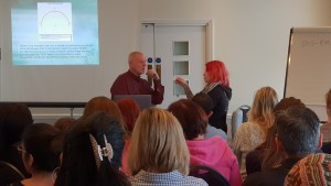 nlp clinical hypnotherapy training
