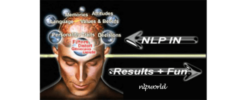 How do I earn money as an NLP Coach?