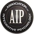 Association for Integrative Psychology (AIP) Logo | NLP World