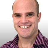 Adam Sprackling | NLP World Trainer