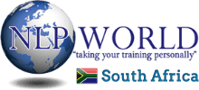 NLP World | South Africa | Taking Your Training Personally